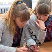 Белорусские студенты и школьники попробуют себя в законотворчестве