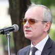 Посол Беларуси в Испании Павел Пустовой освобожден от должности