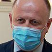 С 9 октября в Беларуси вводится обязательный масочный режим