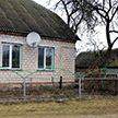 Житель посёлка Корма позвонил в милицию и сообщил, что зарезал собственных родителей