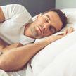 Недостаток сна может оказаться смертельно опасным