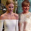 Сбежали из-под венца! 5 российских актрис, которые отменили свадьбу в последний момент