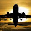 Пассажирский самолет Ryanair совершил посадку в Берлине – была угроза взрыва