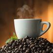 Кофе – это вишня, и его открыли козы... 7 фактов о кофе, которые вас удивят!