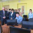 Министр образования проинспектировал одну из столичных школ