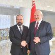 Совместные проекты и глобальные перспективы. Лукашенко дал интервью турецкому информагентству «Анадолу»