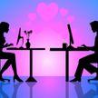 «ВКонтакте» запустит приложение для знакомств