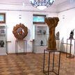 Международный день музеев: в Купаловском литературном рассказали, что ждет зрителей в «Ночь музеев»