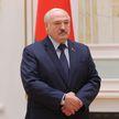 Лукашенко: в преддверии Дня Независимости в стране проведена масштабная антитеррористическая операция