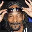 Рэпер Snoop Dogg оценил видео боя стенка на стенку из России
