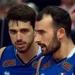 Сборная Италии выиграла мужской чемпионат Европы по волейболу