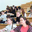 Минобразования: в учреждениях образования будут усилены меры безопасности