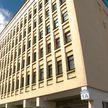 Парламентские выборы в Беларуси: остается семь недель