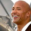 Forbes назвал 10 самых высокооплачиваемых актеров мира