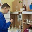 В БГУ будут производить уникальное лекарство от рака головного мозга