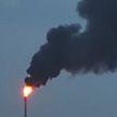 Взрыв на немецком нефтеперерабатывающем заводе: 8 человек пострадали