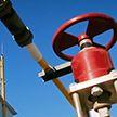 Беларусь и Газпром обсудят актуальные вопросы сотрудничества