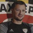 Вратарь солигорского «Шахтёра» Андрей Климович перешёл в футбольный клуб «Оренбург»