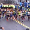 Бостонский марафон 2021 года перенесен с апреля на осень из-за коронавируса