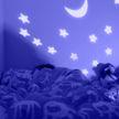 Почему сомнолог советует не спать в обнимку?