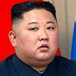 Китай направил врачей в Северную Корею для консультации Ким Чен Ына – СМИ
