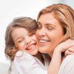 6 идей для подарка ко Дню матери