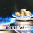 Счета на огромные суммы за газ выставили минчанам, «Мингаз» утверждает – все по закону. Разбирались, где правда