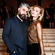 Полина Гагарина разводится со вторым мужем после шести лет брака