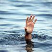 Житель Бреста на спор переплывал водоем и утонул