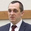 Александр Субботин назначен на пост вице-премьера Беларуси
