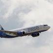 «Белавиа»: продлевается приостановка рейсов в Ларнаку и Ашхабад