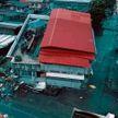 В результате землетрясения на Филиппинах  погибли 8 человек