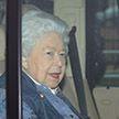Помощник королевы в Букингемском дворце заразился коронавирусом до отъезда Елизаветы II из резиденции