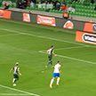 «Краснодар» обыграл «Сочи» в чемпионате России по футболу