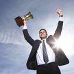 Шесть привычек, которыми обладают психологически сильные люди