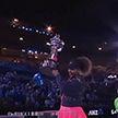 Новак Джокович и Эшли Барти сохранили лидерство в теннисных рейтингах