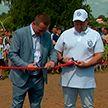 Президентский спортивный клуб запустил масштабный социальный проект «Спорт для всех»