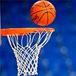Стали известны соперницы белорусской баскетбольной сборной на ЧЕ-2019