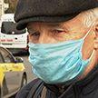 Здоровье не купишь: как белорусы берегут себя во время пандемии COVID-19