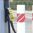 В Великобритании топливный кризис. Бензин на заправки будут поставлять военные