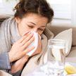 Как не заболеть и восстановить иммунитет после самоизоляции, рассказал врач