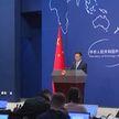 Эксперты ВОЗ: COVID-19 вряд ли был создан в Китае