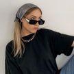 Модные очки: на какие модели стоит обратить внимание летом 2020