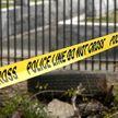В США во время стрельбы в ночном клубе погибли двое мужчин