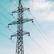 Минэнерго: отказ Украины от импорта белорусской электроэнергии не скажется на работе энергосистемы Беларуси