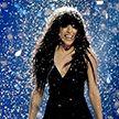 Победительница «Евровидения-2012» Лорин выступит на Дне Швеции в Минске