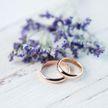 Невеста отказалась приглашать на свадьбу сестру-инвалида жениха
