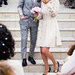 7 свадеб, на которых сразу было ясно, что брак закончится разводом. Прочитайте – и не делайте таких ошибок никогда!