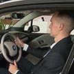 Меняется порядок ввоза электромобилей для личного пользования. Какие бонусы ждут владельцев?