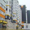 135 тыс. кв. м арендного жилья построят в Беларуси в 2020 году